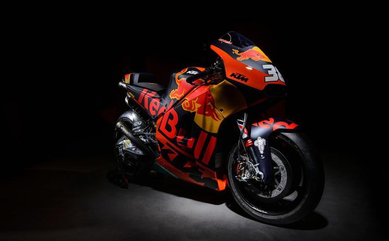 Presentacion-KTM-MotoGP-2017-2