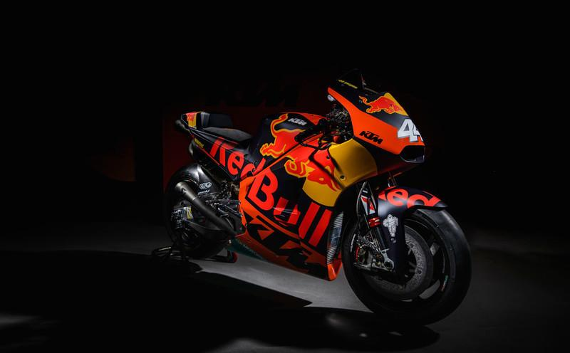 Presentacion-KTM-MotoGP-2017-1