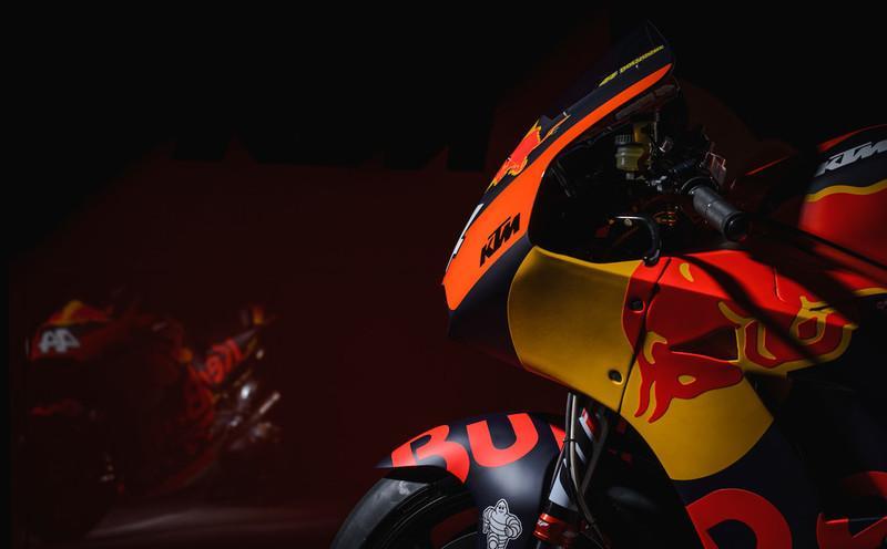 Presentacion-KTM-MotoGP-2017-5