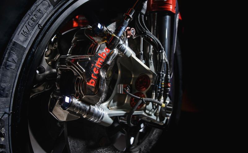 Presentacion-KTM-MotoGP-2017-7