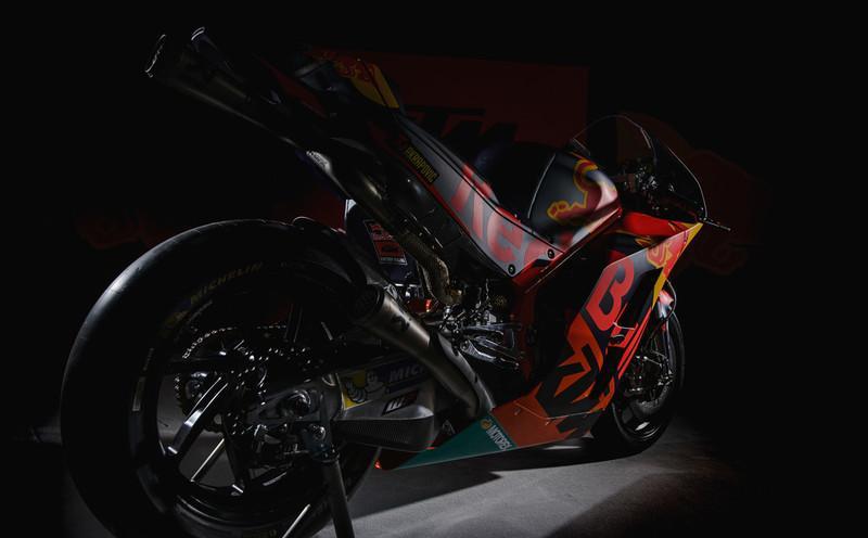Presentacion-KTM-MotoGP-2017-8