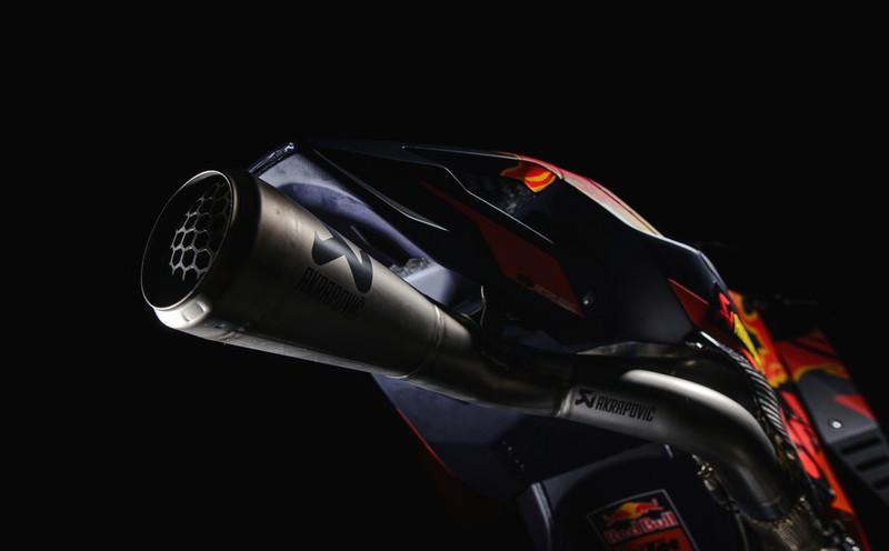 Presentacion-KTM-MotoGP-2017-10
