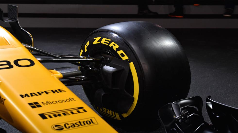 renault-f1-rs17-2017