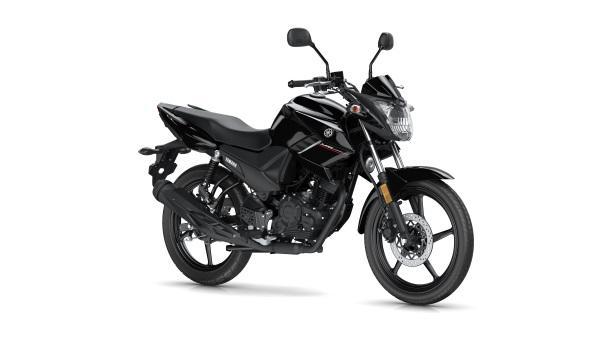 Nueva-Yamaha-YS125-3