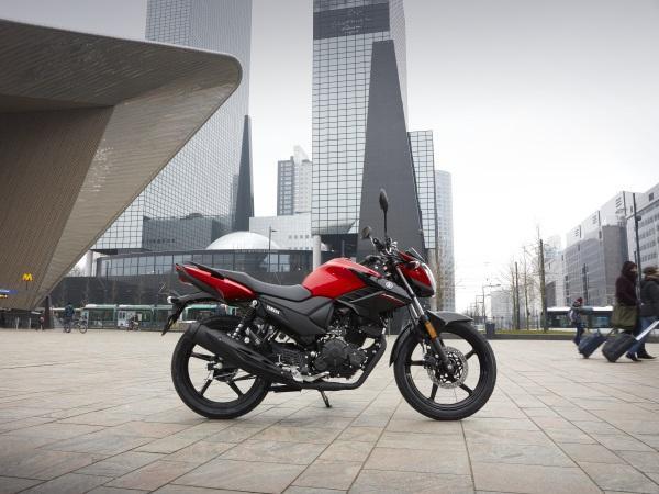 Nueva-Yamaha-YS125-1