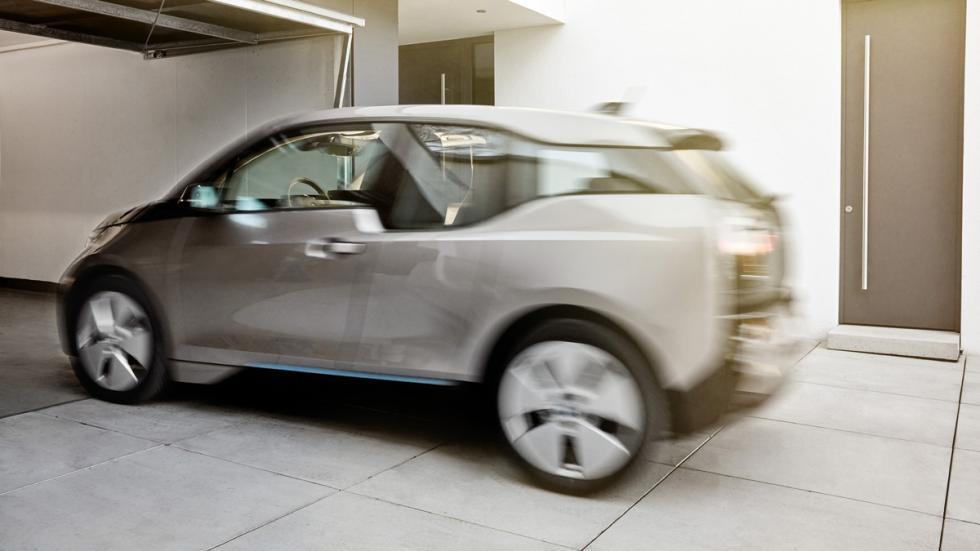 1-adelantos-MWC-afectarán-coche-aparcamiento-gestual