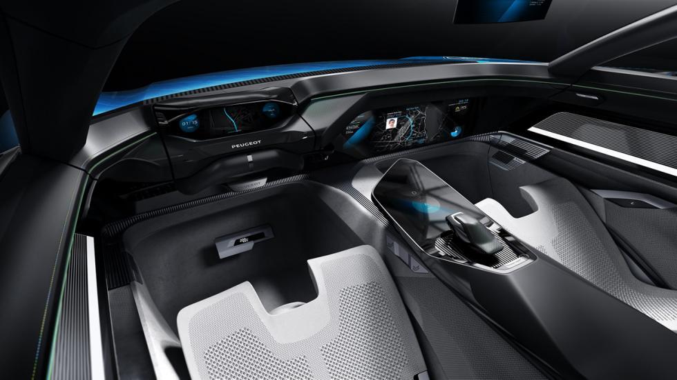 adelantos-MWC-afectarán-coche-conducción-autónoma