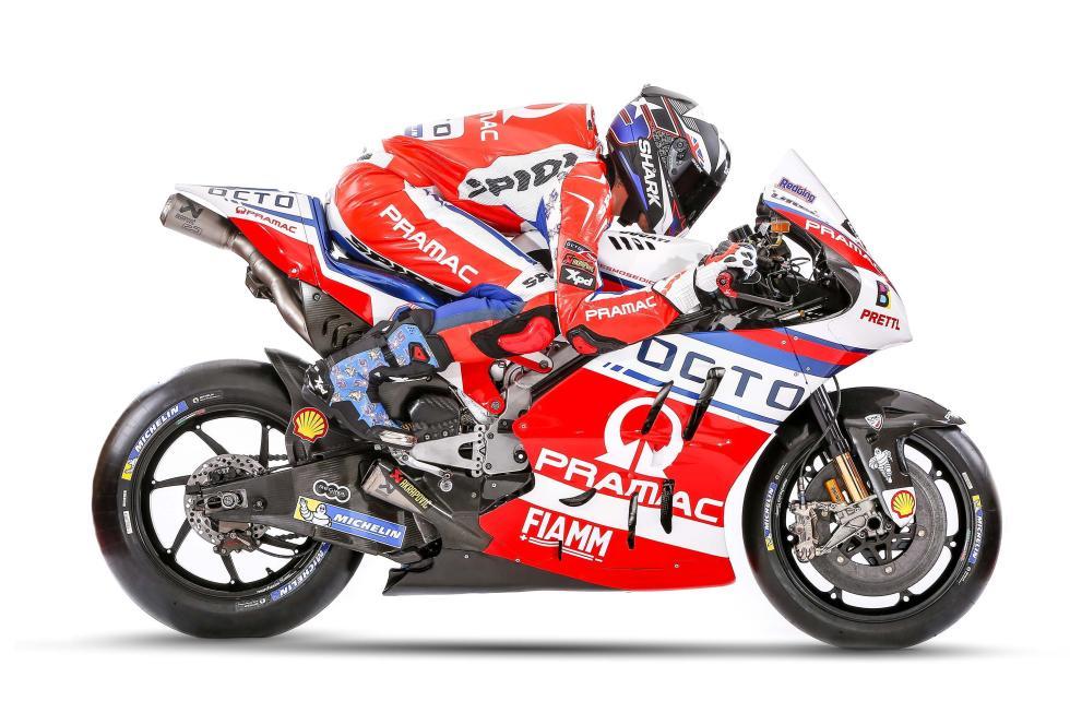 Presentacion-Pramac-Racing-MotoGP-2017-3