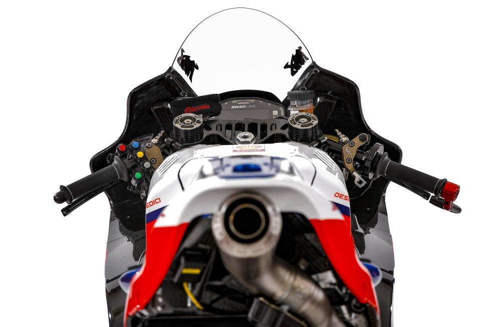 Presentacion-Pramac-Racing-MotoGP-2017-4