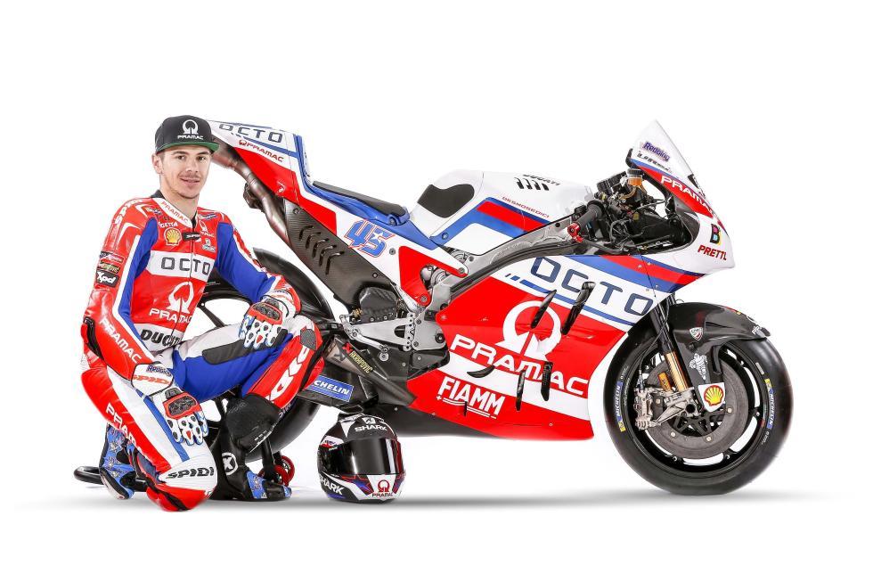 Presentacion-Pramac-Racing-MotoGP-2017-8