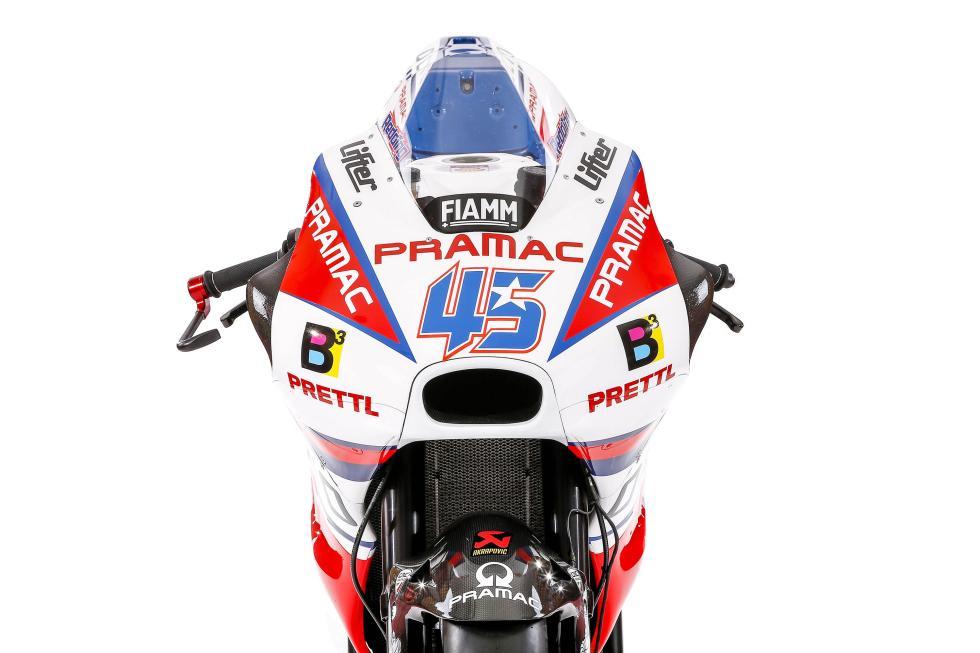 Presentacion-Pramac-Racing-MotoGP-2017-10
