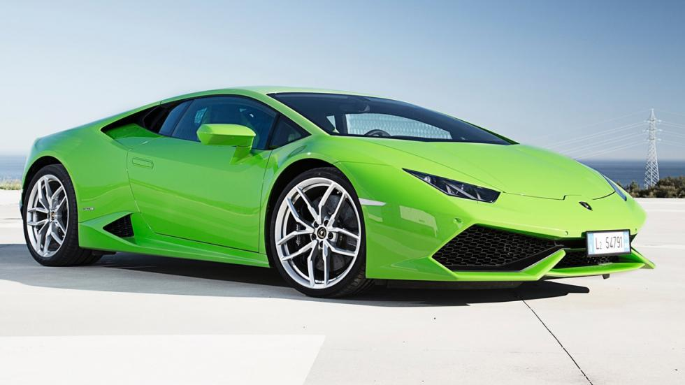 6-deportivos-transformados-pick-up-lamborghini-huracán