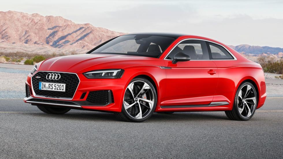 razones-comprar-Audi-A5-motores