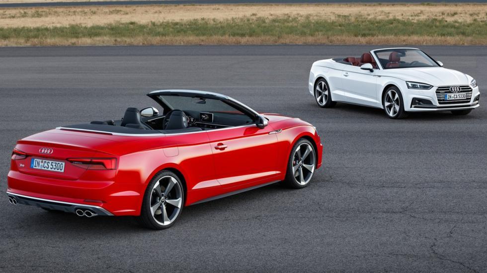 razones-comprar-Audi-A5-gama-motores