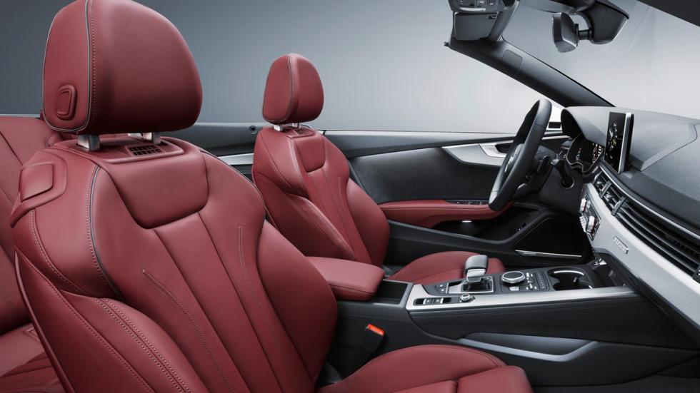 razones-no-comprar-Audi-A5-opciones
