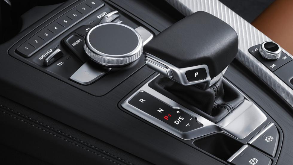 razones-no-comprar-Audi-A5-lista-opciones