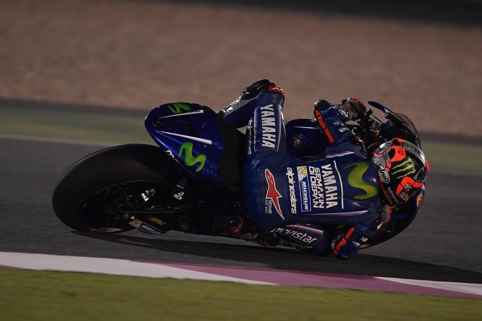 Test-MotoGP-Qatar-2017-1