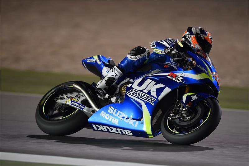Test-MotoGP-Qatar-2017-4