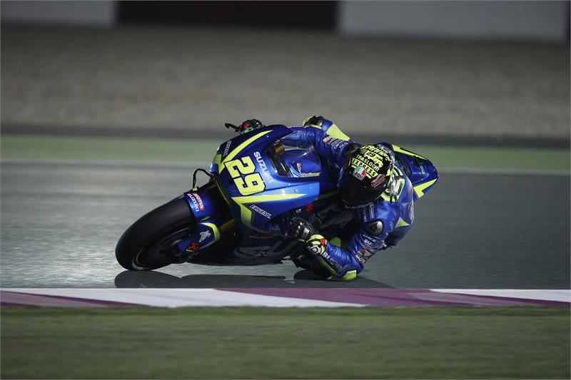 Test-MotoGP-Qatar-2017-3