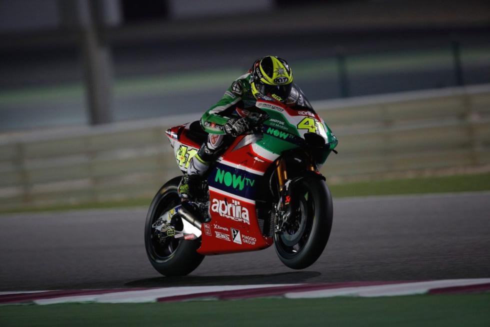 Test-MotoGP-Qatar-2017-5