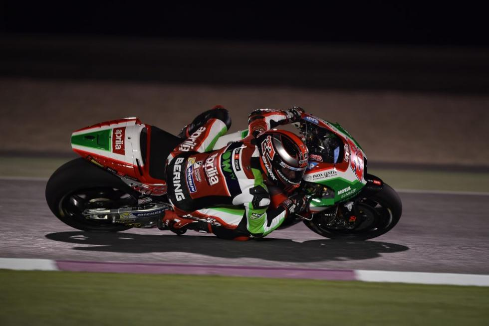 Test-MotoGP-Qatar-2017-6