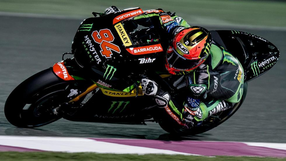 Test-MotoGP-Qatar-2017-7