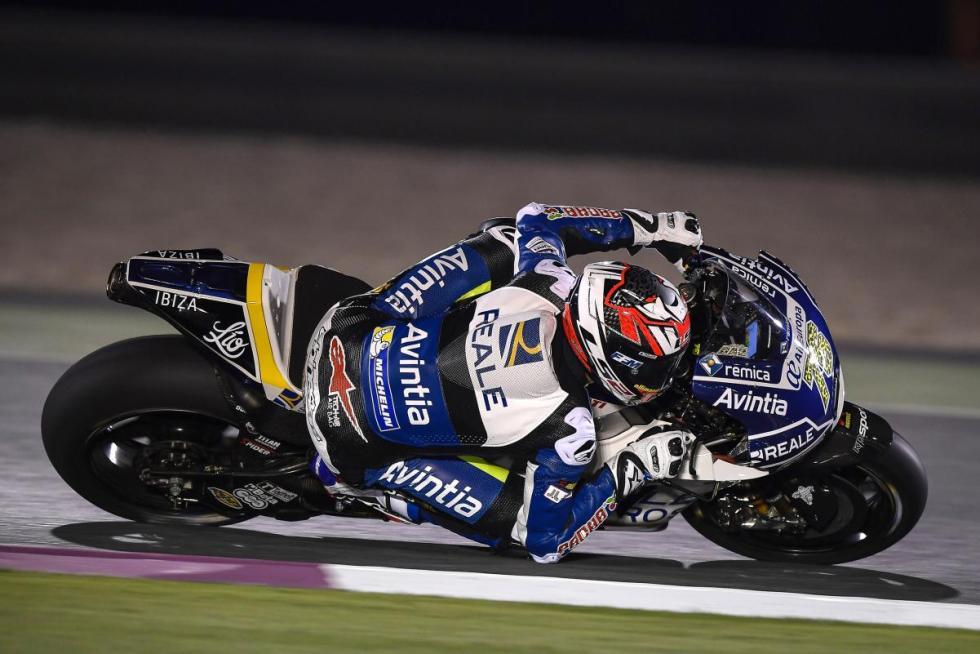 Test-MotoGP-Qatar-2017-8