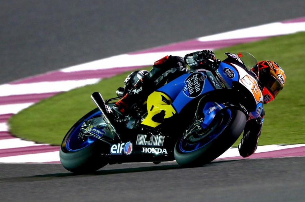Test-MotoGP-Qatar-2017-10