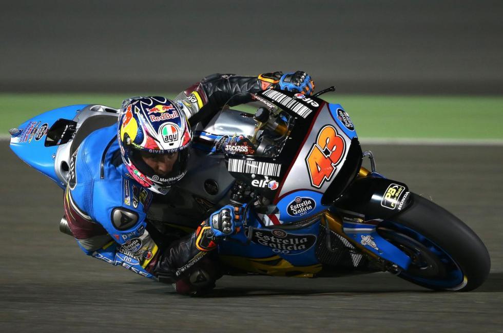 Test-MotoGP-Qatar-2017-11