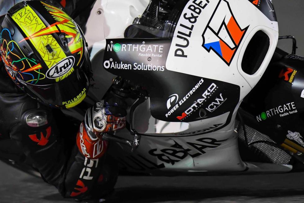 Test-MotoGP-Qatar-2017-12