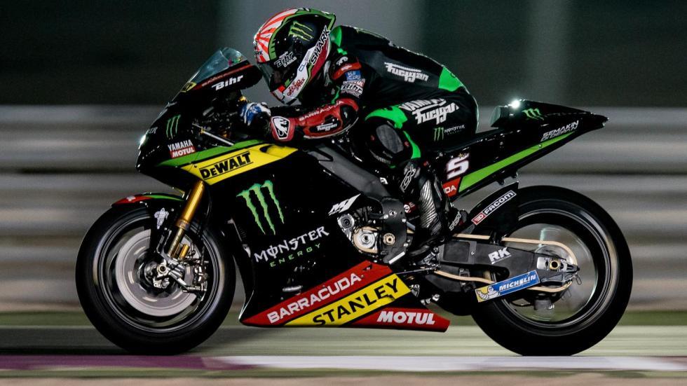 Test-MotoGP-Qatar-2017-13