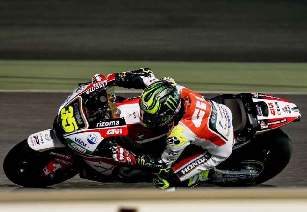 Test-MotoGP-Qatar-2017-14
