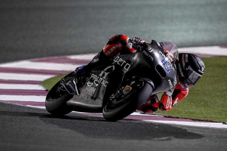 Test-MotoGP-Qatar-2017-17