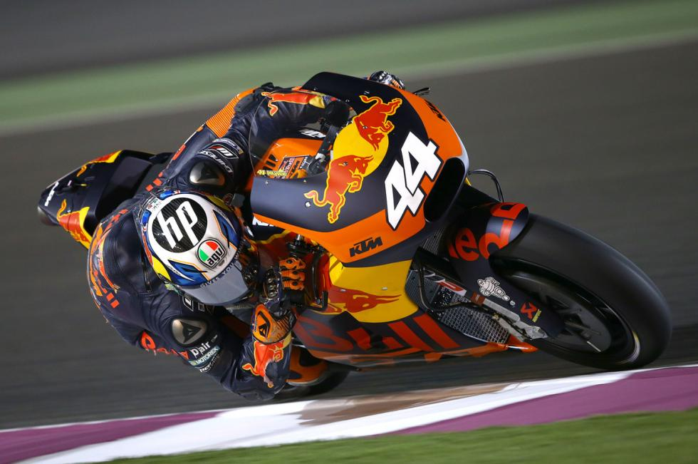 Test-MotoGP-Qatar-2017-23