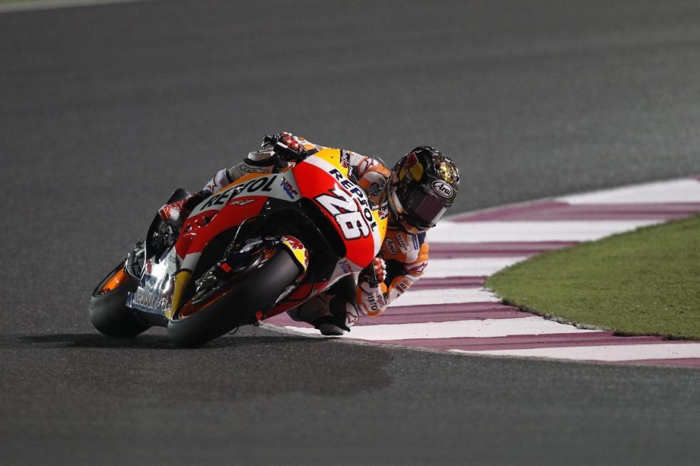Test-MotoGP-Qatar-2017-21