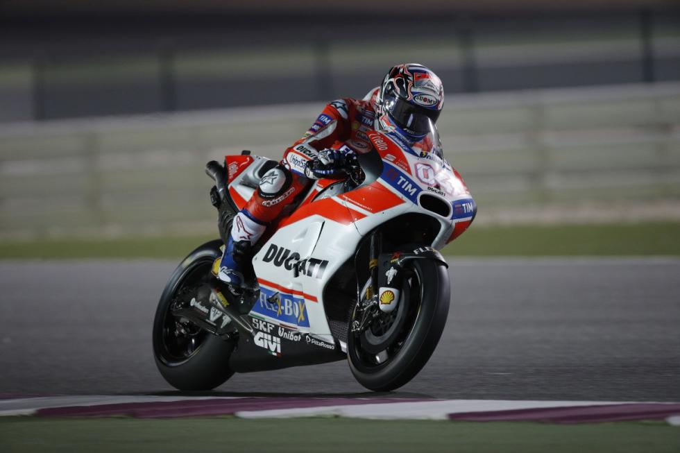 Test-MotoGP-Qatar-2017-20