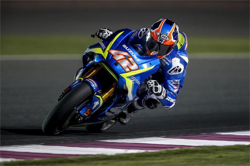 Suzuki-Carenado-MotoGP-2017