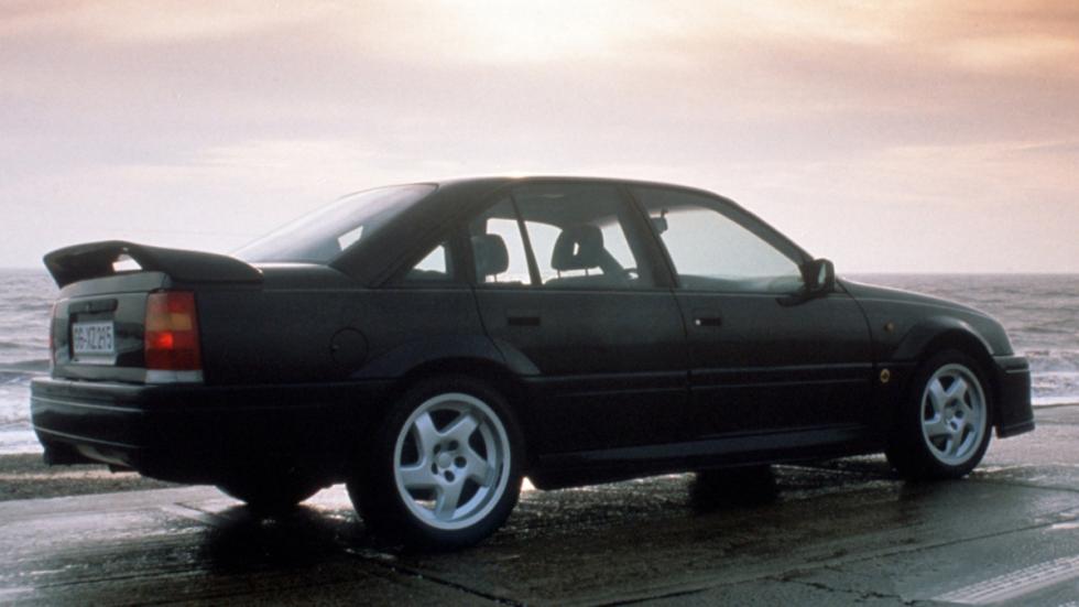 5 Opel que PSA debería volver a fabricar