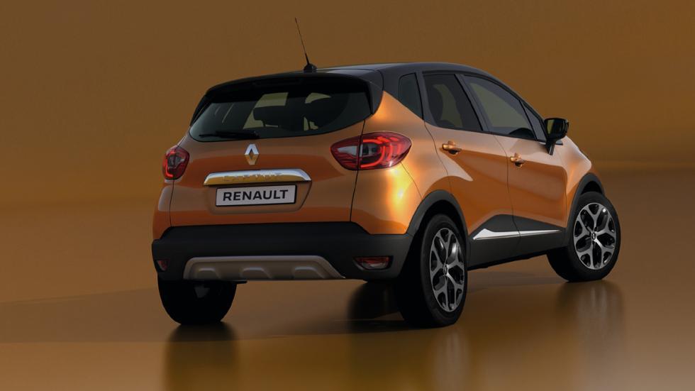 rivales-dacia-duster-2017-Renault-captur-zaga