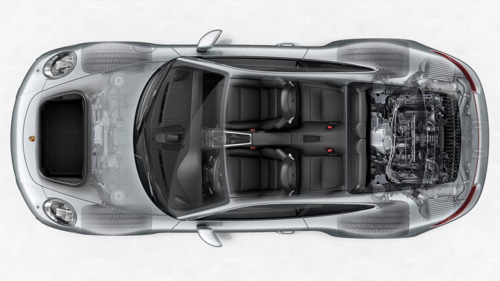 coches-deportivos-peores-plazas-traseras-911-asientos