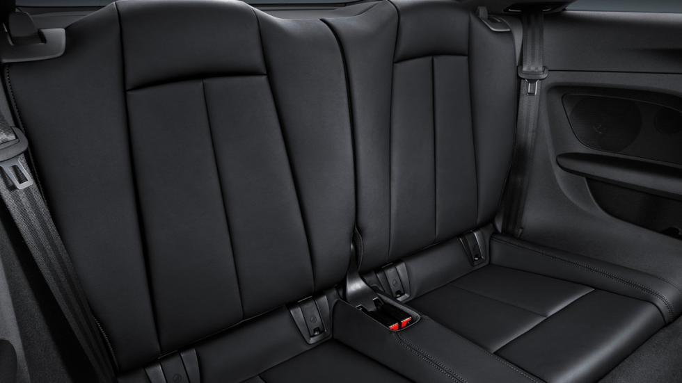 coches-deportivos-peores-plazas-traseras-tt-asientos