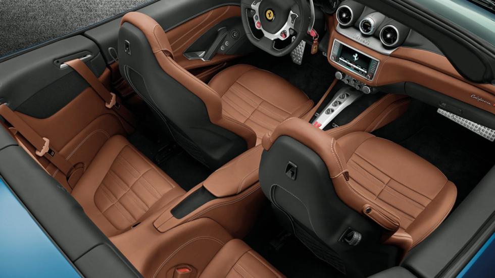 coches-deportivos-peores-plazas-traseras-california-t-asientos