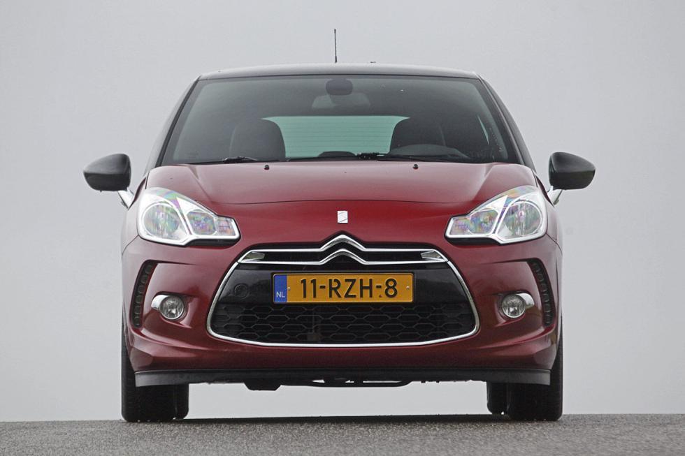 Liga lifestyle: ¿Opel Adam o DS3? Aquí se decide con el corazón, no con la cabez