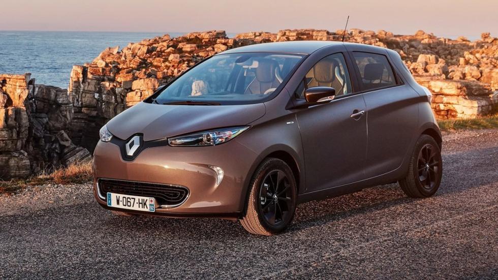 precio-coche-eléctrico-más-baratos-renault