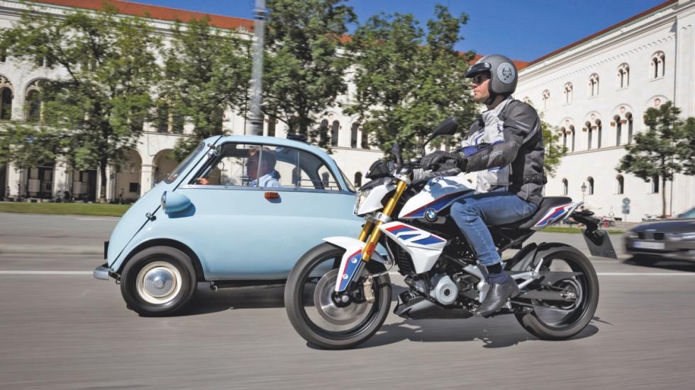 BMW-G-310-R-BMW-Isetta