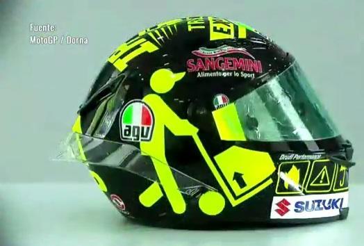 Casco-Andrea-Iannone-2017