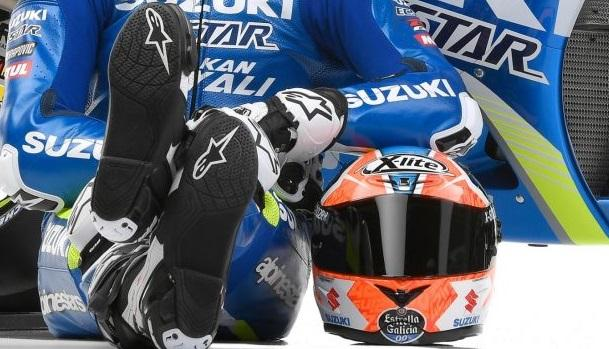 Casco-Alex-Rins-2017
