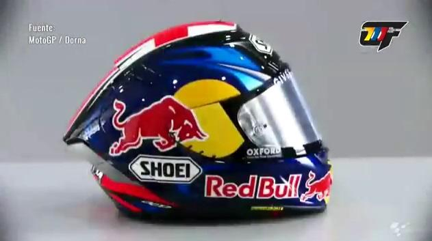 Casco-Bradley-Smith-2017
