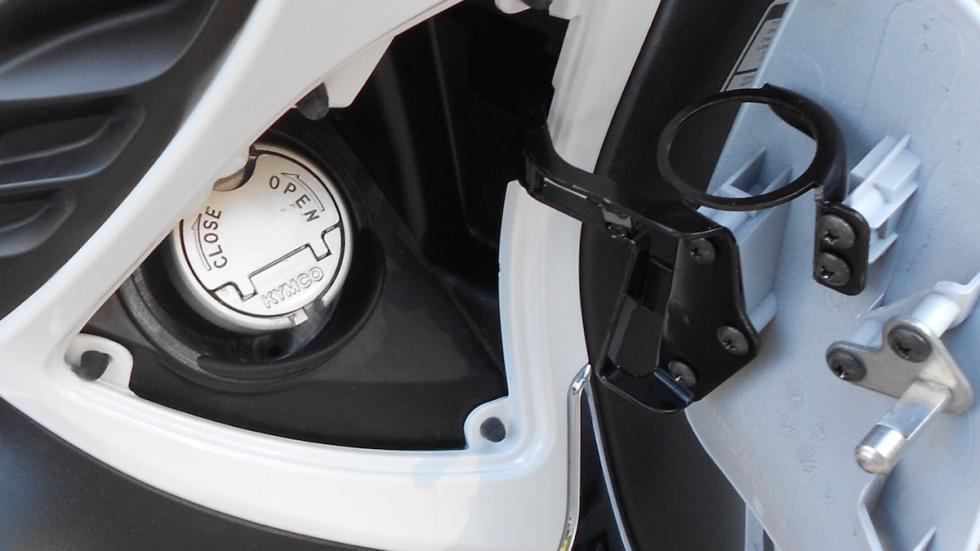 Prueba-Kymco-Miler-125-gasolina