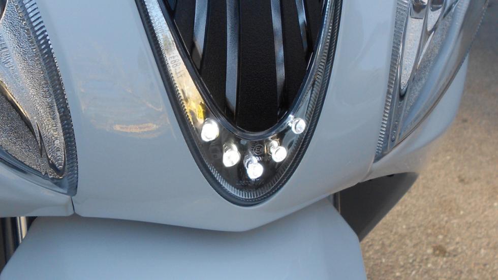 Prueba-Kymco-Miler-125-Luces-LED